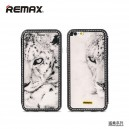 REMAX RAPTOR CASE pre iPhone 6/6s